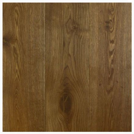 Oak Smoked & 3305 Oiled ( Pack Price)From £70.12m2 email us for cheapest price (Free Sample Service)